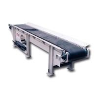 Jual Belt Conveyor