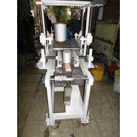 Sell Roller Capper