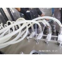 Jual Alat Alat Mesin Tubing Silicon dengan Nozzle