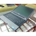 Jual Laptop Dell Core I5