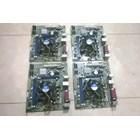 Motherboard Intel Dh61ww + Prossesor Intel Core I5 3330