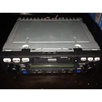 Jual Pioneer Player Radio Casette 86120-Bz020 Tape Radio Mobil
