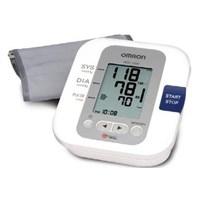 Jual Tensimeter Digital Merk OMRON Tipe HEM-7200