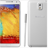 Jual SAMSUNG Galaxy Note 3