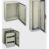 Sell Metal Panel