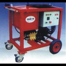 HIGH PRESSURE WATER BLASTER 200 BAR SAMPAI 250 BAR DAN 350 BAR