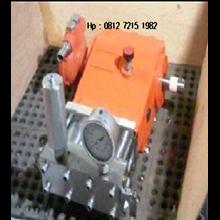 Pompa Denjet Water Blaster 1000 Bar 1500 Psi Dan 1250 Bar