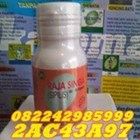 Jual Obat Sipilis Penyakit Raja Singa Ampuh - 2AC43A97