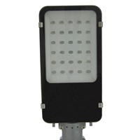 Jual Lampu Jalan LED (PJU) Street Light