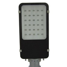 Lampu Jalan LED (PJU) Street Light