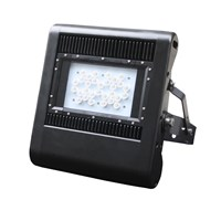 Jual Lampu Floodlight LED