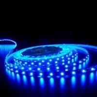 Jual Lampu LED Strip Light
