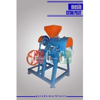 Sell Machine Package animal feed (pellets)