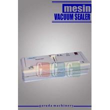 Mesin Pengemas Vacuum
