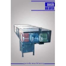 Box Dryer