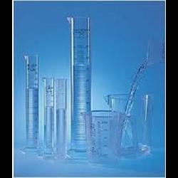 Alat Laboratirium Glass Ware- Alat Lab Glas