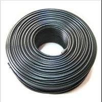 Jual Kabel Pro Coaxial RG 6 ( 1 Roll 100 Meter )