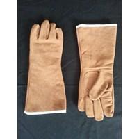 Jual Sarung Tangan Welding
