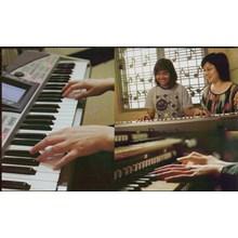 Les Pop Piano