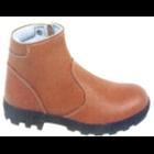 Jual Sepatu Safety.