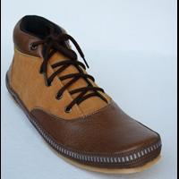 Jual Sepatu Semi Casual
