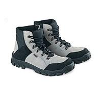 Jual Sepatu Trekking Llx 171