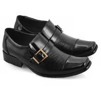 Jual Sepatu Kullit Bagus Murah Kualitas Terjamin Asr 0001