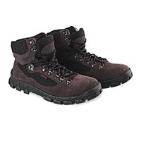 Jual Sepatu Safety Kulit Llx 482