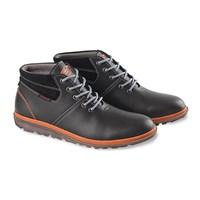 Jual Sepatu Casual Bagus Murah Kualitas Terjamin Lsa 476