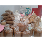 Gula Semut ( Brown Sugar )