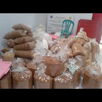 Jual Gula Semut ( Brown Sugar )