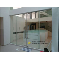 Sell Window-Sliding Glass Doors