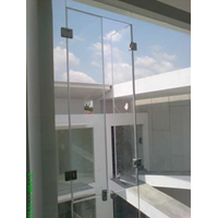 Sell Jendela Kaca - Frameless Window