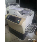 Jual PRINTER HP LASERJET 4345 MFP
