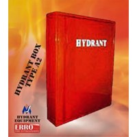 Jual Hydrant Box Type A2