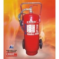Tabung Pemadam Api 20 kg