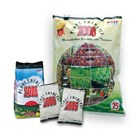 Jual PLANT CATALYST 2006