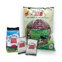 Jual PLANT CATALYST 2006