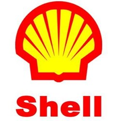 Aspal Shell.