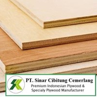 Plywood Original