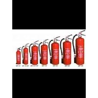 Alat Pemadam Kebakaran