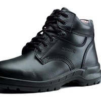 Sell Sepatu Safety Kings KWS841X