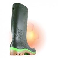 Sell Sepatu  Boots