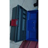 Toolbox Alat Teknik