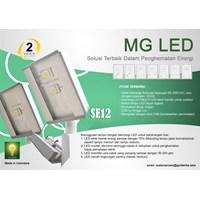 Sell Lampu LED Jalan ( 1 x 12 watt)