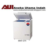 Jual VACCINE COOLER-VACCINE FREEZER-ICELINED REFRIGERATOR Atau ICE PACK FREEZER