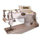 Imitation Handstitch Machine ( Chainstitch Type )