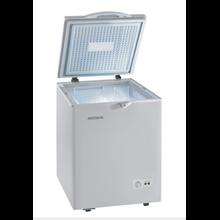 MODENA MD 10 100LT Conserva Chest Freezer.