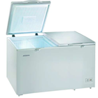 MODENA MD 45 Conserva Chest Freezer 450 Liter.