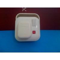 Jual Stop Kontak AC Satu Set Komplit Panasonic